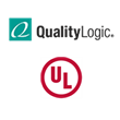 QualityLogic and UL Announce First Tests of IEEE 2030.5 (SEP 2) Products for Compliance