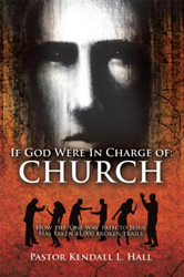 Thought-Provoking New Xulon Book Tells The Importance Of Christians Being United Spiritually Before He Returns