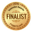 CSI globalVCard's Yoke Payments Named 2016 PYMNTS Innovator Award Finalist for Best POS Innovation