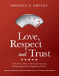 New Xulon Book: Provides Tools, Methods And Techniques For A Team Approach To Addressing Marriage Conflicts