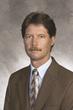 Sartomer Americas Promotes Dr. Jeffrey Klang to Strengthen R&D