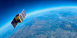 Hera Systems Unveils Groundbreaking $1 Pricing for Satellite Imagery of the Earth