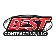 best contracting will be at the Philly Home Show