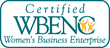 Powernet Newly Certified by the WBENC as a Women Owned Company