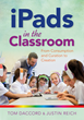 Learning Sciences International Publishes Educational Technology Book on the Use of iPads in the Classroom