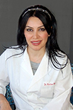 Glendale Dentist, Dr. Marine Martirosyan, Is Now Offering Dental Emergency Services