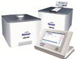 New, Powerful Refractometers from Reichert Technologies Measure Accurately, Quickly, Easily
