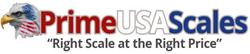 Prime USA Scales