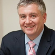 Job Training Nonprofit Year Up Philadelphia Announces New Executive Director