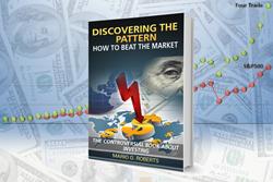 ETF Swing Trading Book