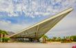 Brad Schmett Announces Palm Springs Modernism Week Spotlights Luxury Homes