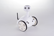 Robit launches Indiegogo campaign for home helper robot that works like a smartphone