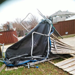 Wickman Agency Kicks Off Charity Program in Garland, TX by Initiating Campaign in Support of Local Tornado Victim