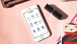 Stylebook Closet App's 7.0 Update