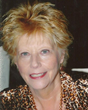 JTHS Council Endorses Dorothy Jacks for Palm Beach Property Appraiser