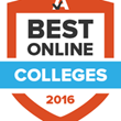 AccreditedSchoolsOnline.org Releases Annual 2016 Ranking of the Best Online Colleges
