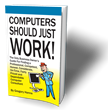 New Book Saves Businesses From Getting Burned By Incompetent IT Companies