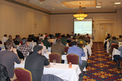 altE Solar Installer Conference to Include NEC workshop