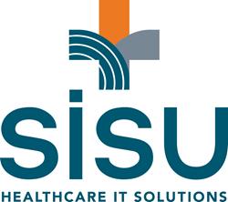 Sisu Healthcare IT Solutions
