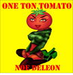 """One Ton Tomato"" Music Video Celebrates Women's Health"