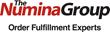 Numina Logo