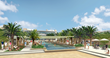Five Star Development Wins Approval to Build The Ritz-Carlton, Paradise Valley