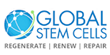 stem cells, stem, stem cell training, regenerative medicine, stem cell treatments