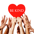 Brookhaven Retreat Offers Clients Suggestions for Random Acts of Kindness Day on February 17, 2016