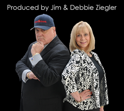 Jim & Debbie Ziegler