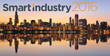 Putman Media Announces Smart Industry 2016: Accelerating Digital Transformation for Leading Industry Technologists, Early Manufacturer Adopters, and Solution Providers