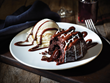 Mid-Atlantic Applebee's Celebrate Valentine's Day Weekend with $2.14 Appetizers and Desserts
