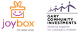 JoyBox Studios Receives Impact Investment from Gary Community Investments for Early Childhood Startup