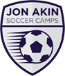 Jon Akin Camps Adds Year Round Soccer Programs