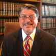 Attorney Stephen Niswanger Celebrates Platinum Anniversary