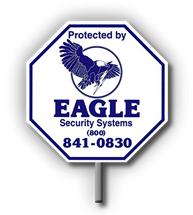 Mountain Acquisition Company Acquires Eagle Security Systems