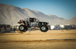 Transamerican Manufacturing Group Brands Make Strong Showing at King of the Hammers