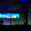 AMP Technologies Joins Top Leadership To Discuss The Future Of Commercial Real Estate At Colliers America's Conference In D.C.