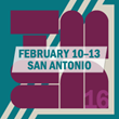 Etymotic Brings High Fidelity Hearing Solutions To The Texas Music Educators Association