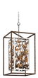 Littman Brands, Troy Lighting, Hudson Valley Lighting, Corbett Lighting, Lightovation