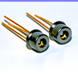 Marktech Optoelectronics To Exhibit New High Speed InGaAs PIN Diodes at Photonics West & BiOS Expo