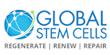 stem cells, stem, stem cell training, regenerative medicine, stem cell treatments