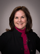 Valerie Portner, Attorney at Portner & Shure, P.A., Recognized with Avvo's Superb 10.0 Rating