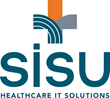 Sisu Healthcare IT Solutions Wins Expanded Contract with Dr. John Warner Hospital