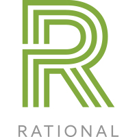 Rational Interaction Ranks No. 3 on Puget Sound Business Journal's Top...