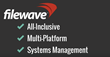 FileWave Offers New Mobile Device Management Features and Functionalities with Release of FileWave v11 and Imaging v4
