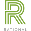Rational Interaction Ranks No. 9 in the Large Business Category on Seattle Business Magazine's 100 Best Companies to Work For