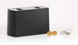 ZPower to Feature Rechargeable System for Hearing Aids at the 65th Annual IHS Convention & Expo