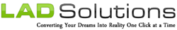 LAD Solutions online marketing services