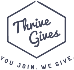 Thrive Market Gives Free Membership to Public Servants and Students