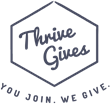 ID.me Partners With Thrive Market to Deliver No Cost Thrive Memberships to Public Servants and Students